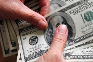 Ngày 22/8: Khối ngoại sàn HOSE mua ròng gần 53 tỷ đồng
