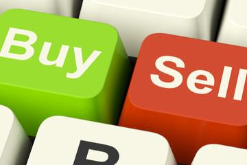 CII, SBT, THI, CAV, VNE: Thông tin giao dịch lượng cổ phiếu lớn