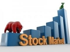 Nhận định thị trường ngày 23/8: