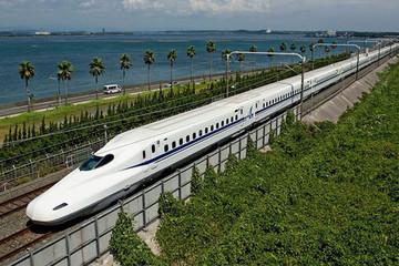 Xem xét xây tuyến đường sắt Tuy Hòa - Buôn Ma Thuột