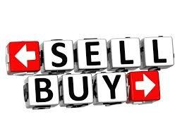 AAA, VCI, NBB, GDT, THI: Thông tin giao dịch lượng cổ phiếu lớn