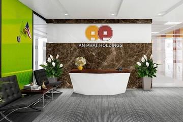 An Phát Holdings hoàn tất nâng sở hữu tại AAA lên 37,3%