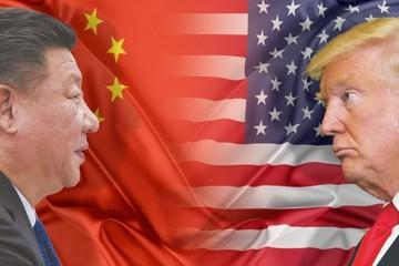 Trung Quốc đáp trả, áp thuế với 16 tỷ USD hàng hóa Mỹ