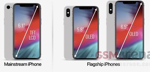 Apple dùng linh kiện Trung Quốc để giảm giá iPhone 9