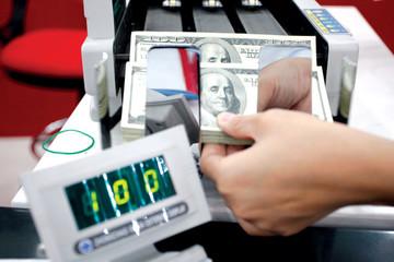Giao vốn tín dụng đầu tư 5.600 tỷ đồng cho VDB
