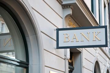 Trung Quốc bỏ giới hạn tỷ lệ nắm giữ nước ngoài tại ngân hàng nội địa
