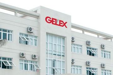 QLQ Đầu tư đỏ đăng ký bán 6,4 triệu cổ phiếu GEX và toàn bộ 32 chứng quyền