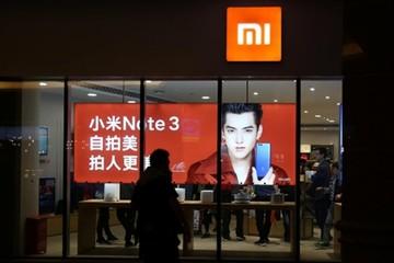 Xiaomi lãi hơn 2 tỷ USD quý II
