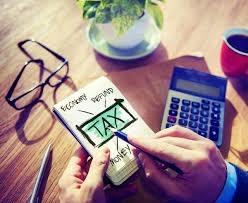 Cơ quan thuế vào cuộc, JVC giảm lỗ và phải nộp lại hơn 13 tỷ đồng