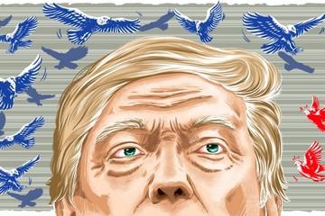 Đàm phán với Trung Quốc không tiến triển, phe hiếu chiến ở Mỹ sẵn sàng nhập cuộc