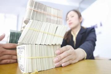 Chuyên gia đề xuất 4 giải pháp thu hút 60 tỉ đô la trong dân