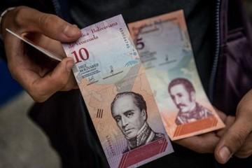 Giải pháp nào cho cuộc khủng hoảng tại Venezuela
