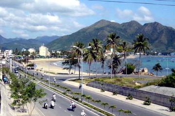 Khánh Hòa: Định hướng 4 khu công nghiệp và 12 cụm công nghiệp đến năm 2025