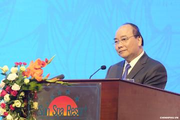 Thu hút hơn 7 tỷ USD đầu tư vào Quảng Bình