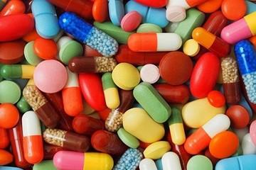 Quản lý bán thuốc tại Việt Nam lỏng lẻo bậc nhất thế giới