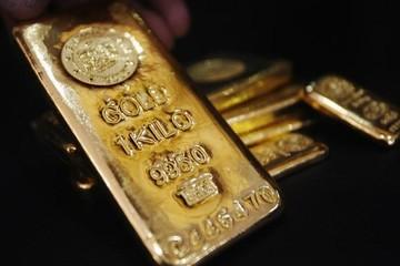 Triển vọng giá vàng tuần 27 – 31/8: Phụ thuộc biến động chính trường Mỹ