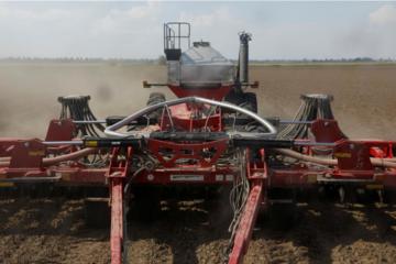 Mỹ công bố cách chi 12 tỷ USD hỗ trợ nông dân