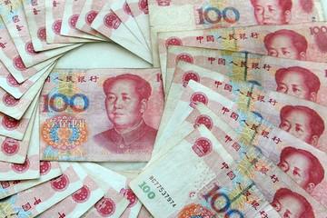 BVSC: 5 lý do Trung Quốc khó phá giá nhân dân tệ