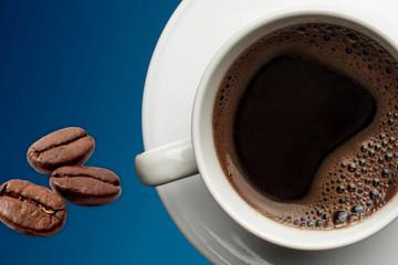 Cà phê bội thu, nông dân thất thu