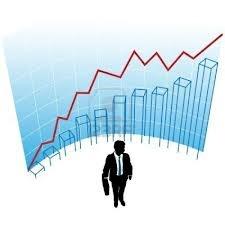 Nhận định thị trường ngày 29/8: