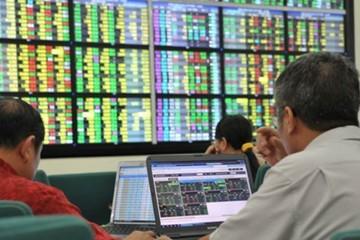 Bloomberg: Chứng khoán Việt Nam đã được định giá hợp lý hơn