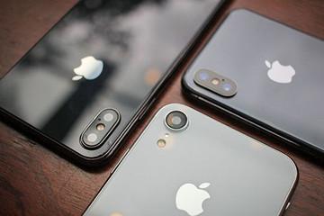 iPhone 2018 sẽ mạnh hơn và dùng lâu hơn nhờ chip mới