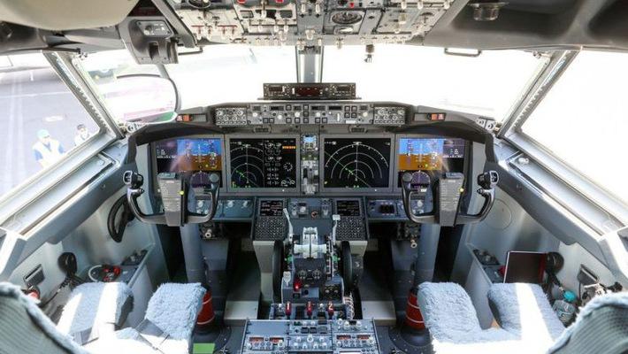 Châu Á cần hơn nửa triệu phi công, tiếp viên hàng không trong 2 thập kỷ tới