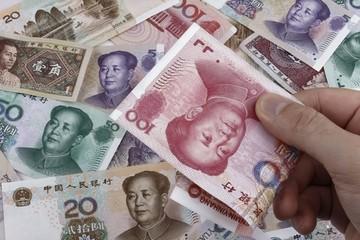 Mỹ khen Trung Quốc vì hỗ trợ nhân dân tệ