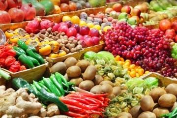 Xuất khẩu rau quả: Vẫn