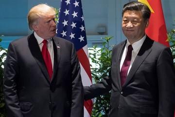 Thỏa thuận thương mại Mỹ-Mexico, tin xấu cho Trung Quốc?
