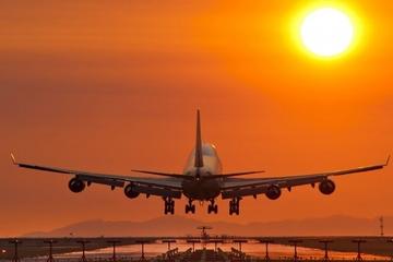 Chuỗi ngành hàng không Việt Nam hoạt động ra sao?