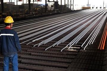 Giá thép xây dựng Trung Quốc dứt chuỗi giảm