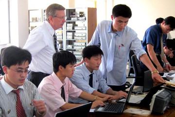 Triều Tiên kêu gọi giới trẻ tiên phong xây dựng kinh tế