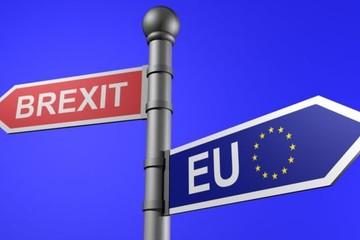 Brexit và nguy cơ không có thỏa thuận