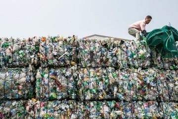 Hiệp hội Nhựa Việt Nam 'xin' lập quỹ Tái sinh môi trường, dự thu 1000 tỷ/năm