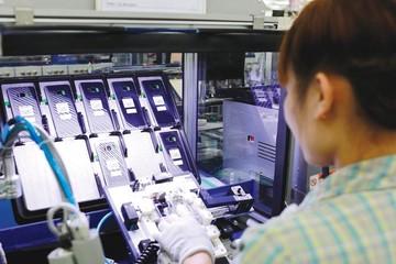 Chuyên gia kinh tế thế giới: Bức tranh kinh tế vĩ mô Việt Nam vẫn khả quan