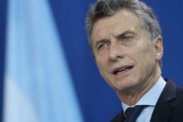 Khủng hoảng leo thang, Argentina nâng lãi suất lên 60%