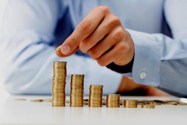 Vay hợp vốn của Việt Nam cao kỷ lục sau khoản vay 9.200 tỷ của Phú Hưng Khang
