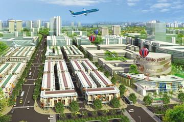 Dự án cầu Cát Lái được đẩy nhanh, thành phố Nhơn Trạch có cơ hội hồi sinh