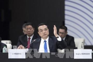 Trung Quốc sẽ cắt giảm thuế, chi phí cho các công ty thêm 45 tỉ NDT