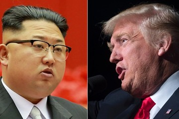 Triều Tiên cáo buộc Mỹ có 'hành vi thù địch sau tấm rèm đối thoại'