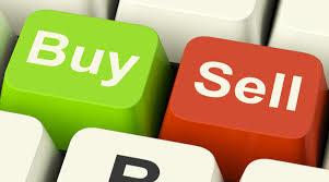 GEX, DHG, CHP, YEG, TDH: Thông tin giao dịch lượng cổ phiếu lớn