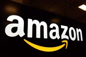 Morgan Stanley: Amazon sẽ có vốn hóa thị trường 1.200 tỷ USD