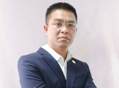 Bán hết cổ phiếu SAM, ông Trần Anh Vương rời ghế Tổng giám đốc