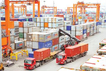 Thủ tướng ra chỉ thị đẩy mạnh xuất khẩu