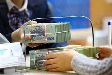 Xử lý nợ xấu của các tổ chức tín dụng: Cơ chế mới không phải