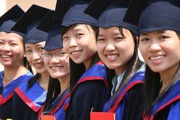 Có nên khống chế trần học phí đại học?