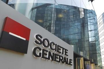 Ngân hàng ở Pháp sẵn sàng chi hơn 1 tỷ USD để tránh bị kiện