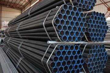 Canada điều tra chống bán phá giá đối với ống thép hàn carbon của Việt Nam