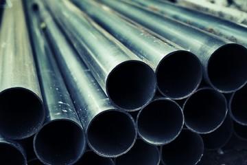 Ống dẫn sắt thép Việt Nam bị điều tra chống bán phá giá tại Thái Lan